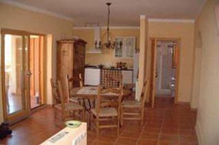 Bild 6 - Mallorca Cala Llombards Ferienhaus Casa Gerd - Objekt 83704-1