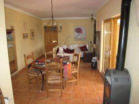 Bild 7 - Mallorca Cala Llombards Ferienhaus Casa Gerd - Objekt 83704-1