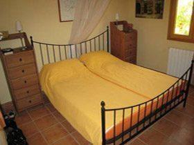 Bild 9 - Mallorca Cala Llombards Ferienhaus Casa Gerd - Objekt 83704-1