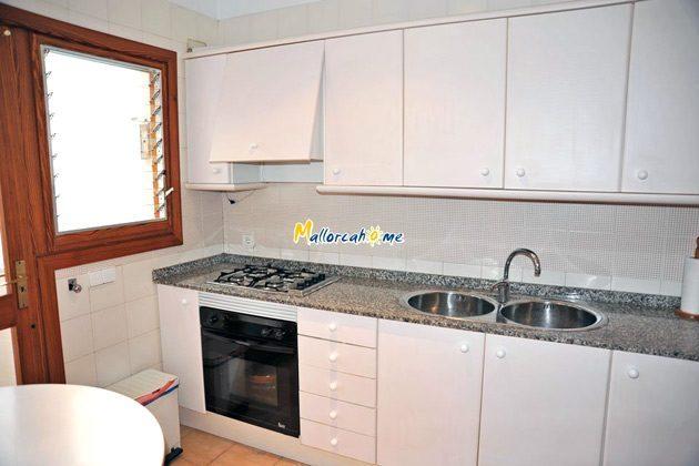 Bild 10 - Mallorca Ferienhaus 2366 in Puerto Andratx - Objekt 43591-30