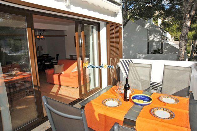 Bild 4 - Mallorca Ferienhaus 2366 in Puerto Andratx - Objekt 43591-30