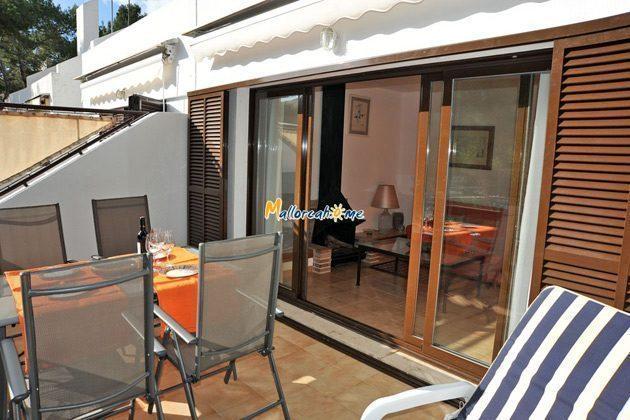 Bild 5 - Mallorca Ferienhaus 2366 in Puerto Andratx - Objekt 43591-30