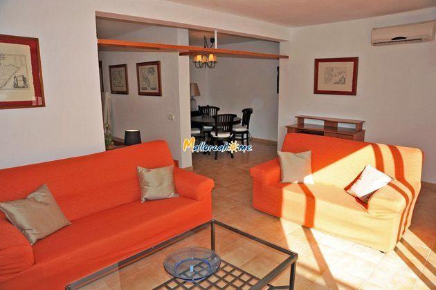 Bild 6 - Mallorca Ferienhaus 2366 in Puerto Andratx - Objekt 43591-30