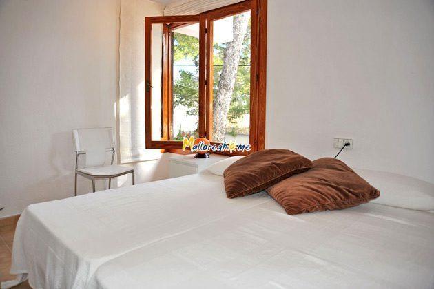 Bild 7 - Mallorca Ferienhaus 2366 in Puerto Andratx - Objekt 43591-30