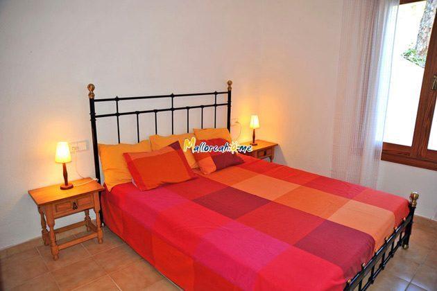 Bild 8 - Mallorca Ferienhaus 2366 in Puerto Andratx - Objekt 43591-30
