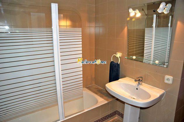 Bild 9 - Mallorca Ferienhaus 2366 in Puerto Andratx - Objekt 43591-30