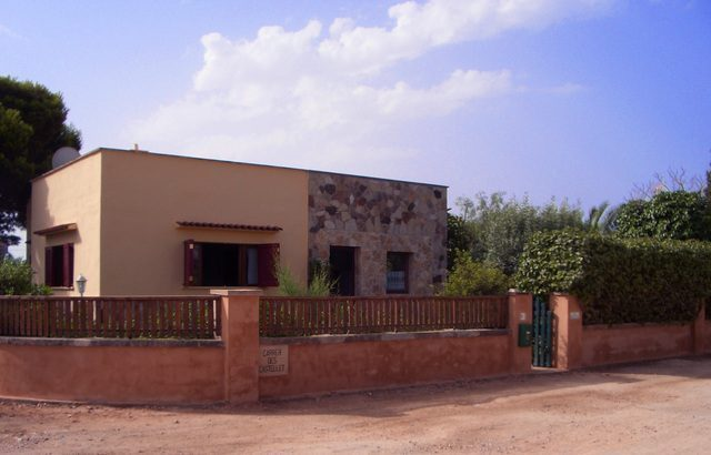 Bild 6 - Ferienhaus - Objekt 176506-25.jpg