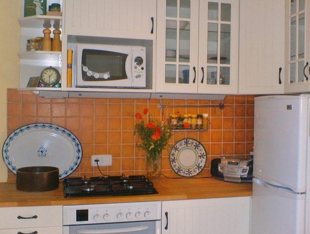 Bild 9 - Ferienhaus - Objekt 176506-25.jpg