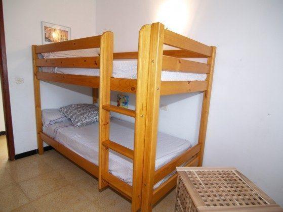 Spanien Mallorca Llucmajor Ferienhaus Ref. 2455-83 Bild 15