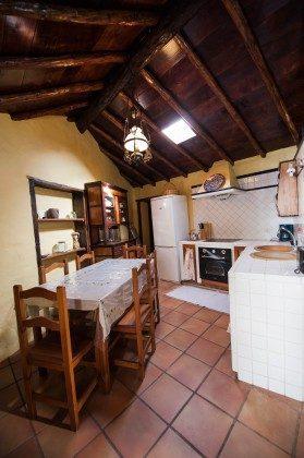 Objekt 151614-2 Küchenzeile