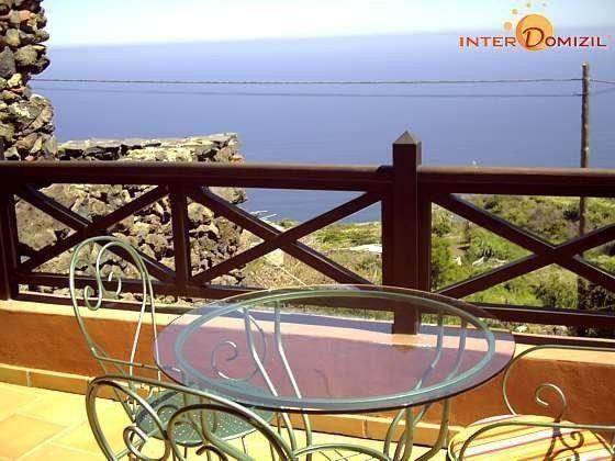 Kanarische Inseln Teneriffa Ferienwohnungen mit Whirlpool