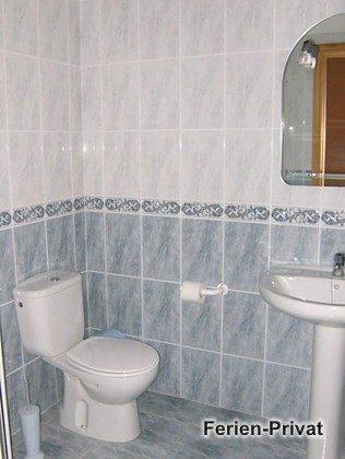 TF 151809-5 Badezimmer mit Dusche Nebengebäude