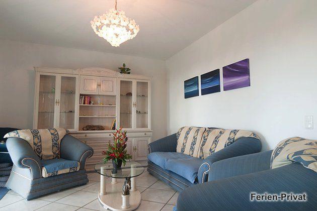 Wohnbereich im Haupthaus TF 151809-5