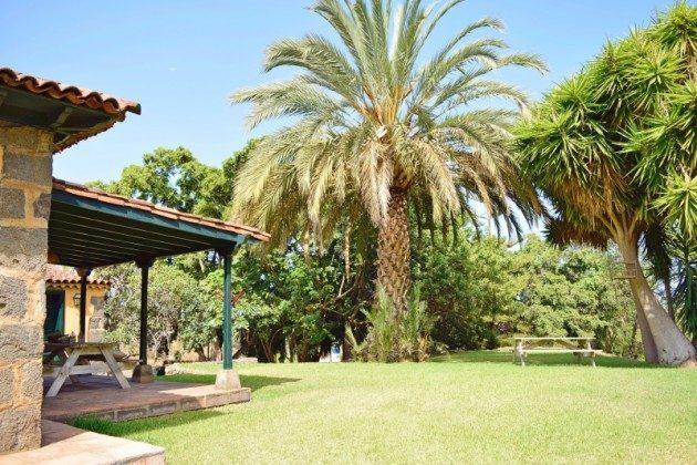 TF 177919-8 Ferienhaus mit Garten