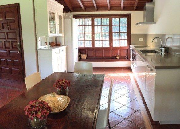 TF 177919-8 moderne Küchenzeile