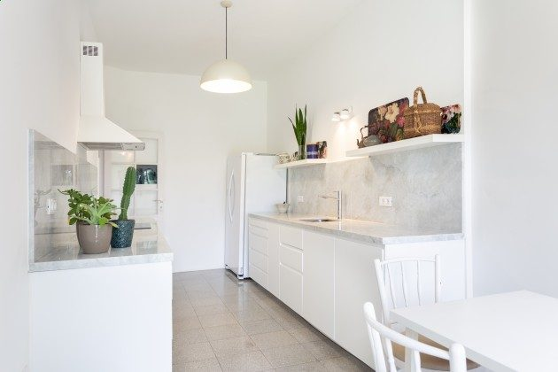 TF 177919-3 Küche