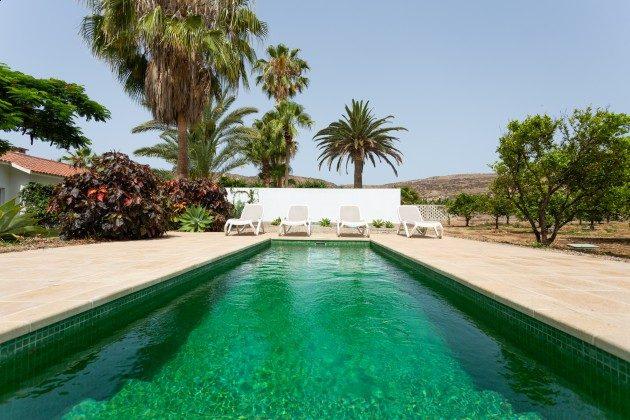 TF 177919-3 privater Pool und Sonnenterrasse
