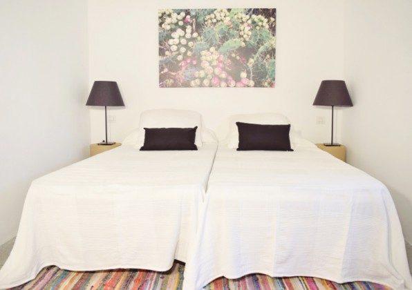 TF 177919-9 Schlafzimmer