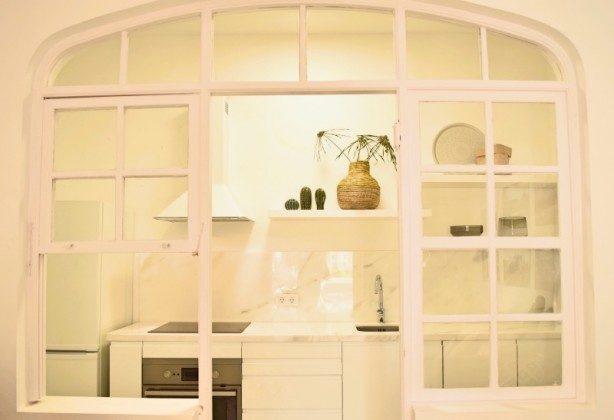 TF 177919-9 Küche