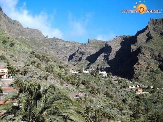 Objekt 152758-2 Ausblick auf die Berge