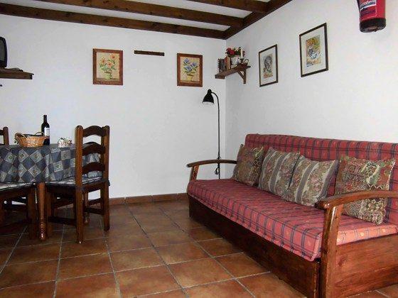 Objekt 152758-2 Wohnzimmer Apartment C