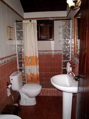 Objekt 152758-2 Badezimmer Haus 1