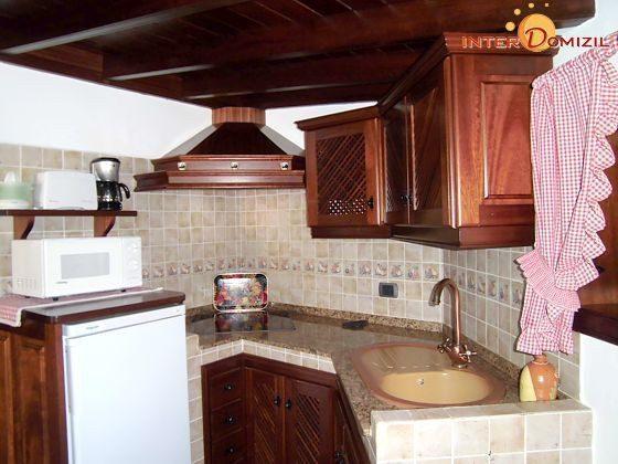 Objekt 152758-2 Küche Haus 1