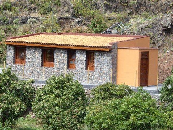 TF 151217-1 Haus C Außenansicht