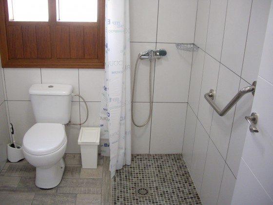 TF 151217 Haus C Badezimmer