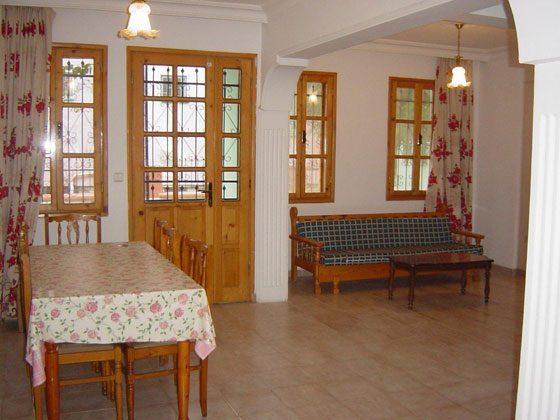 Bild 11 - Ferienhaus Türkei Ferienhaus nahe am Meer - Objekt 1968-1