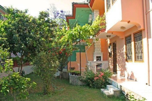 Bild 3 - Ferienhaus Türkei Ferienhaus nahe am Meer - Objekt 1968-1