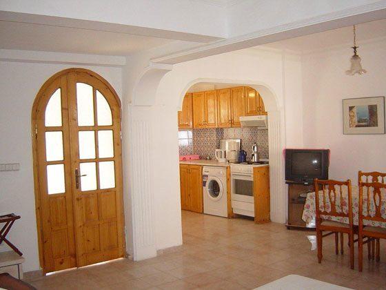 Bild 9 - Ferienhaus Türkei Ferienhaus nahe am Meer - Objekt 1968-1