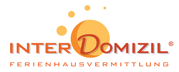 Interdomizil GmbH