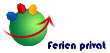 ferien-privat.de