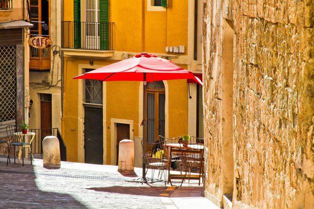 Ferienhaus Mallorca Palma