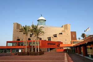 Ferienhaus Gran Canaria (Insel)