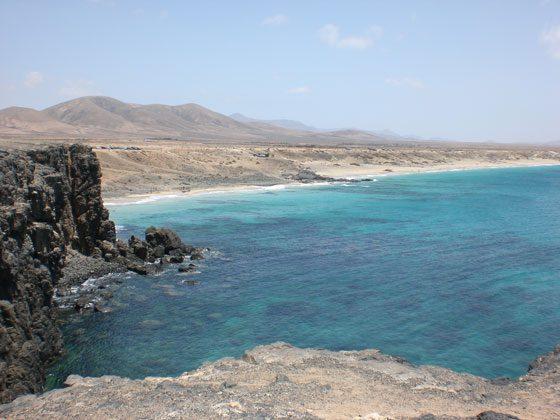 Ferienhaus Fuerteventura (Insel)
