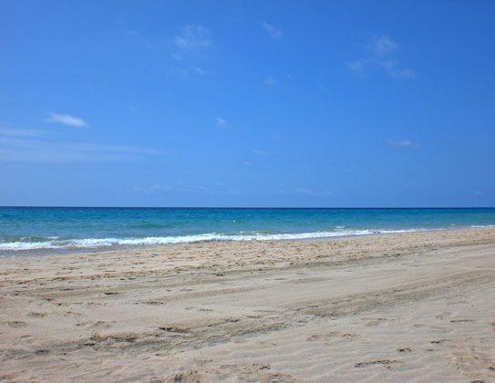 Ferienhaus Jandía Playa